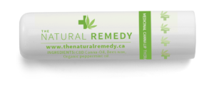 Canna Lip Therapy